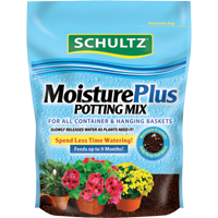 Schultz Moisture Plus Potting Mix