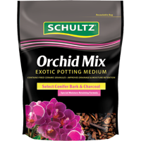 Schultz Orchid Mix - Exotic Potting Medium