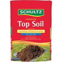 Schultz Premium Top Soil
